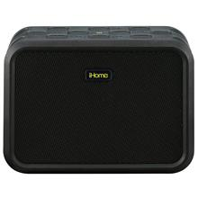 iHome iBN6BC Portable Bluetooth Speaker